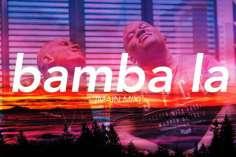 Kabza De Small feat. Leehleza & Stokie - Bamba La (Main Mix), amapiano 2019, new amapiano house music, afro house download mp3, sa amapiano songs