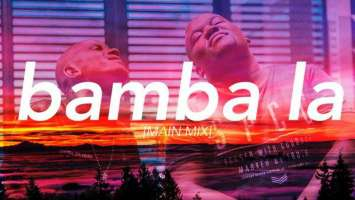 Kabza De Small feat. Leehleza & Stokie - Bamba La (Main Mix), amapiano 2019, new amapiano house music, afro house download mp3, sa amapiano songs
