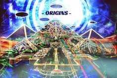 Asyigo - Spirit Of The Lotus (S.O.T.L) (Original Mix)