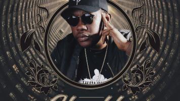 Thulasizwe - Umuhle (feat. DJ Micks)