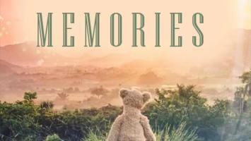 Basenectar SA - Memories (feat. DJ MaCya)