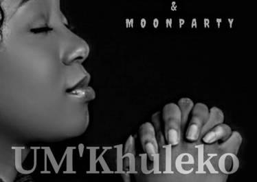 c034e5b5b5c13bd King Dona & Moon Party - UMkhuleko (Afro)