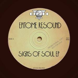 Epitome Resound feat. Soule & Aubs - Fire (Epitome Resounds Live Studio Bless), soulful house, new south african music, afro house music, soulful house 2019, download latest sa house songs, soulful house songs, za music