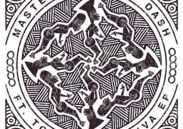 Master Fale & Dash feat. Toshi - Ndzawziva (Original Mix), latest house music, deep house tracks, house music download, club music, afro house music, afro deep house, tribal house music, south african deep house, latest south african house, afro tech, new house music 2018, best house music 2018, african house music
