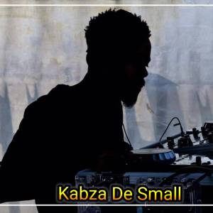 Kabza De Small - Umsholozi (Remake), new amapiano, amapiano 2019, sa amapiano songs