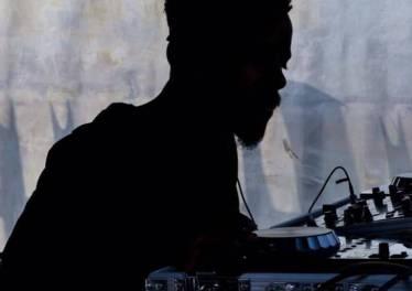 ThackzinDJ & Kabza De Small - Jumpa Jumpa, new amapiano, amapiano 2019, sa amapiano songs