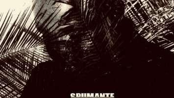 Spumante feat. Enica - Power Of Love (Original Mix)