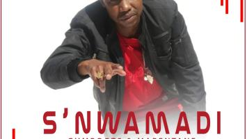 GumBoots - S'nwamadi (feat. Pencil, Villa & Mapentane)