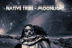 Native Tribe - MoonLight