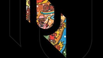 Mtsepisto - Blowtek, deep tech house, afro tech, new afrohouse music, afrohouseking, download latest south african house music