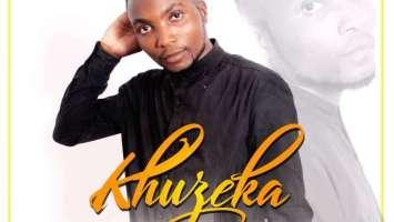 DJ Khusso - Khuzeka (feat. Rambo S & Errence)