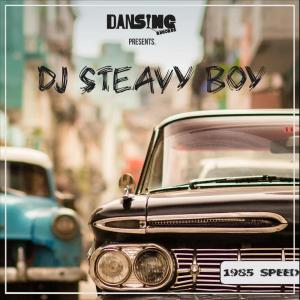 DJ Steavy Boy - Gqom Township (Original Mix), Latest gqom music, gqom tracks, gqom music download, club music, afro house music, mp3 download gqom music, gqom music 2018, new gqom songs, south africa gqom music.