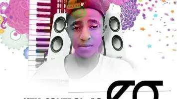 De Song SA - Money Talk's (Original Mix)