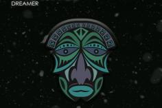 Dreamer - The Myst