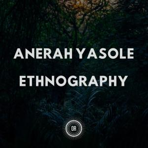 Anerah Yasole - Sovereign (Original Mix), latest south african house, new sa house music, afrotech, new house music 2018, best house music 2019, durban house music, latest house music tracks