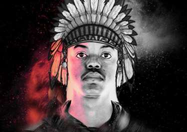 Hypesoul - Induku (Guitar Mix), new afro house music, afrohouse songs, south african music mp3 download
