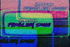 Hypesoul - Problem Song