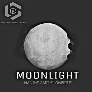 Malume Saki feat. Omphile - Moonlight
