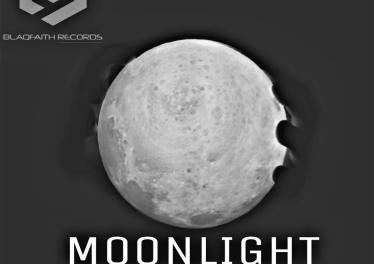 Malume Saki feat. Omphile - Moonlight