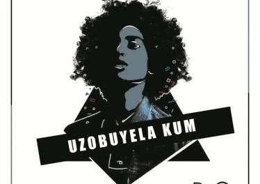 Room 806 feat. Bukeka - Uzobuyela Kum (Original Mix), datafilehost house music, mzansi house music downloads, south african deep house, latest south african house, new sa house music, mp3 download house music, latest house music tracks