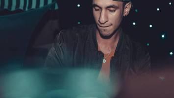 Nibblez - Goodhope FM Visa Mix 19/1/2019