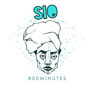 Sio - 800 Minutes (Original Mix), latest house music, deep house tracks, house music download, new afro house music, afro house music, new house music south africa, afro deep house, afrohouse 2019, best house music, african house music, soulful house