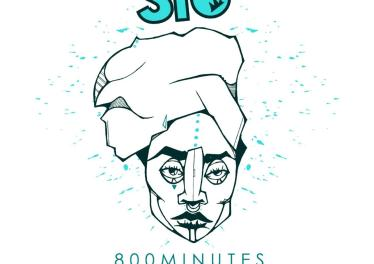 Sio - 800 Minutes (Original Mix)