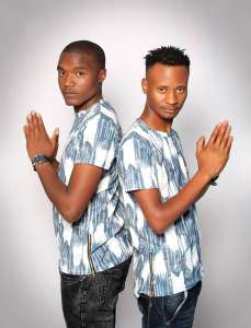 Kato Change feat. Winyo - Abiro (Afro Brotherz DrumSoul Mix), new afro house, afro house 2019 download mp3, new house music south africa, afrohouse songs, za songs, sa music