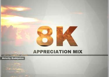 Buddynice - 8K Appreciation Mix (Redemial Sounds), deep house music, deep house 2019, deep house datafilehost, house insurance, latest house music datafilehost, deep house sounds, fakaza deep house mix, afro mix, latest house music tracks, dance music, latest sa house music