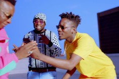 DJ Kaywise & Dj Maphorisa ft Mr Eazi - Alert (Official Music Video) Afro House King Afro House, Gqom, Deep House, Soulful