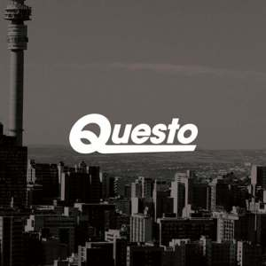 Manqonqo - Eyadini (DJ Questo & The Josh Exclusive Afro Remix)