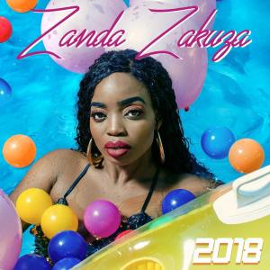Zanda Zakuza - Legendary Woo, new afro house music, south african house music, download latest house songs, sa new music, afro house 2019 download mp3
