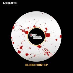 AquaTech - I'm Not Ready (Afro Tech Mix), afrotech, new house music, deep tech, afro deep house music, house music download