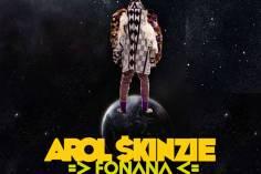 Arol $kinzie - Fonana