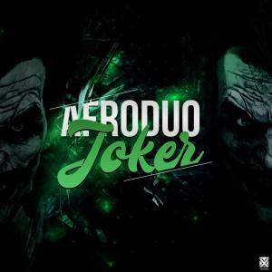Afroduo - Joker (Original Mix)