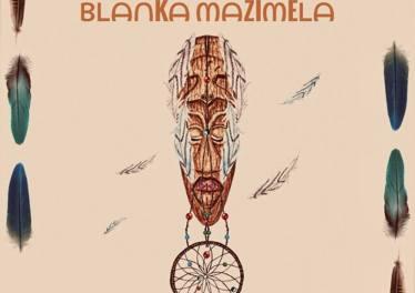 Blanka Mazimela - Epiphany Podcast #5