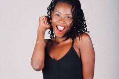 DJ Prie Nkosazana - Lenduku (feat. Boyzee, Vista & DJ Catzico), new gqom music, gqom songs mp3 download, south african gqom