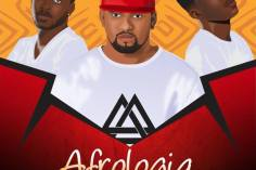 Dj Helio Baiano & AfroZone - Afrologia (Original Mix), angola afro house, novas musicas de afro house, afro beat mp3, new house music download, afrohouse songs