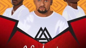 Dj Helio Baiano & AfroZone - Afrologia (Original Mix), angola afro house, novas musicas de afro house, afro beat mp3, new house music download, afrohouse songs