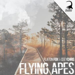 Flaton Fox & CeeyChris - Flying Apes
