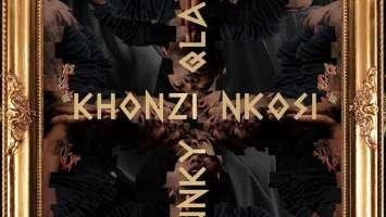 Funky Qla - Khonzi Nkosi