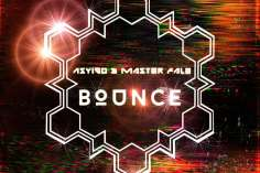 Asyigo & Master Fale - Bounce (As Above So Below)