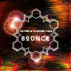 Asyigo & Master Fale - Bounce (As Above So Below), house music download, new afro house music, afrohouse 2019
