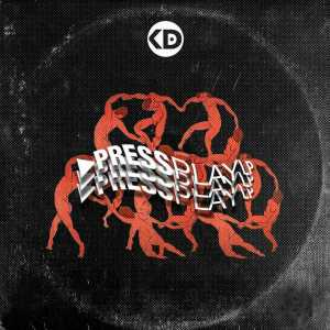 K Dot - Press Play album, Latest gqom music, gqom tracks, gqom music download, gqom mp3 download, afro house music, mp3 download gqom music, gqom music 2019, new gqom songs, south africa gqom music.