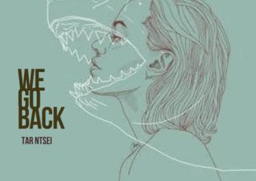 Tar Ntsei - Flash Back (Back Side Mix)