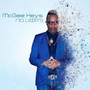 McGee Keys - No Limits album, soulful house music, latest house music datafilehost, deep house sounds, new house music south africa, house music download, best house music, african house music, soulful house