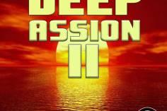 Modjadeep.SA - Deepassion II