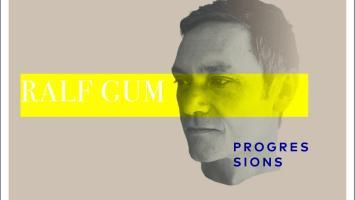 Ralf GUM - Progressions ALBUM, house music download, new afro house, soulful house music, soulful house, latest house music mp3, south african house music, afro soul music