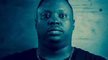 SPHEctacula - Way Back House Mix Vol 1 Afro House King Afro House, Gqom, Deep House, Soulful