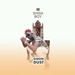 Shisaboy - Ay'zolala (feat. Trademark & Naija Brown), gqom songs, gqom tracks, gqom music download, club music, afro house music, mp3 download gqom music, gqom music 2019, new gqom songs, south africa gqom music.